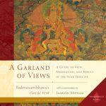 Garland of Views