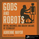 Gods-and-Robots